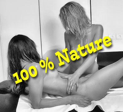 massage erotique a domicile massage erotique a marseille