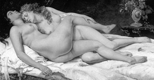 escort sexe positions damour du sexe