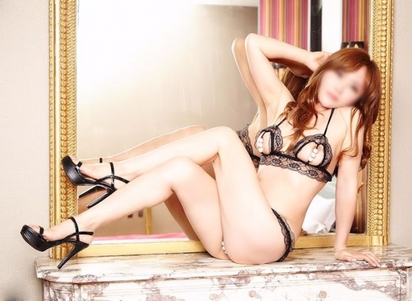 escort girl asiatique grenoble