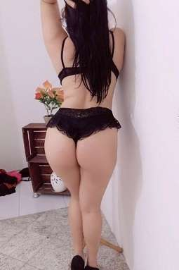 Rendez-vous sexy moment coquin intense