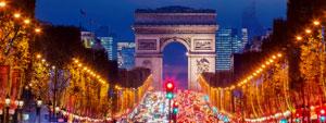 Escort 8 Paris une expression utile pour une rencontre au Champs Elysees