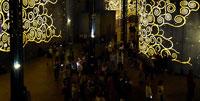 Le quartier Saint-Ambroise fait le bonheur des escortes