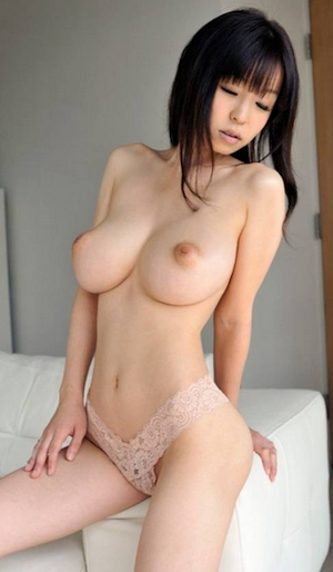 escort asiatique paris 17