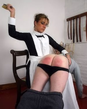 video amateur mature escort sur paris