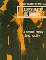 Sexualité de groupe à l'occasion d'une partouze en appartement privé